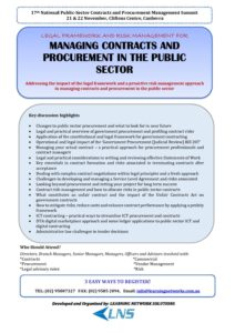 risk and crisis management in the public sector pdf